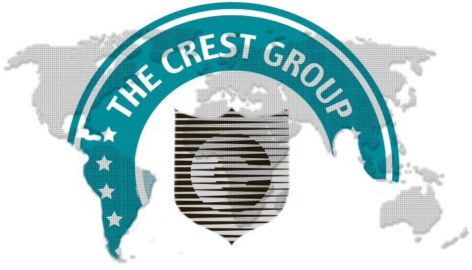 crest world map