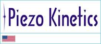 piezo kinetics